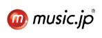 music.jp おすすめ動画配信サービス 無料体験あり