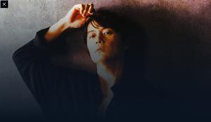 福山雅治の31周年ライブをU-NEXTでお得に視聴する方法