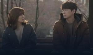 ドラマ「リセット~運命をさかのぼる1年~」を無料で視聴するならココ!イ・ジュニョクとナム・ジヒョンが共演