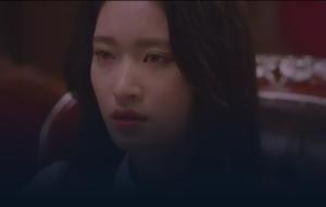 ドラマ「Sweet Blood~赤い誘惑~」を無料で視聴するならココ!The Sweet Girlを原作としたラブ・サスペンスBL