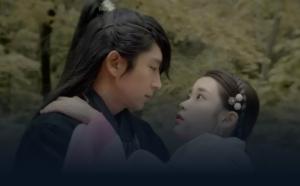 ドラマ「麗<レイ>~花萌ゆる8人の皇子たち~」を無料で視聴するならココ!イ・ジュンギやIU、カン・ハヌル皇宮ライフを描いたイケメン時代劇